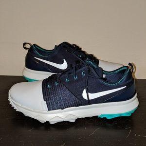 Nike FI Impact 3 Men's Spikeless Golf Shoes